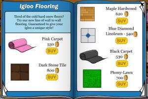 new-flooring1