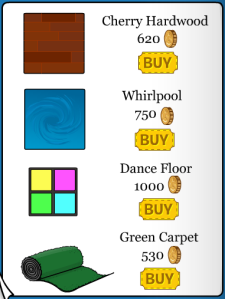 new-flooring2