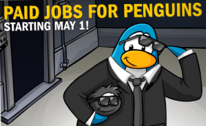 penguins-getting-paid