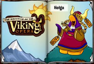 viking opera page2