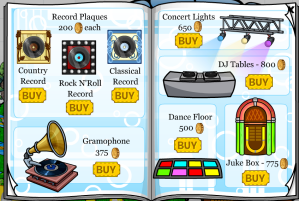 aug better igloos page12