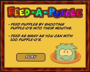 feedapuffle1
