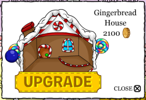 igloo upgrade cheat3