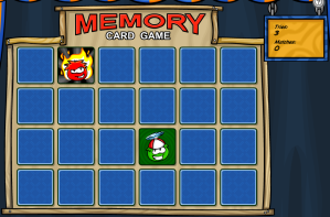 memory game3