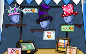 new fair prizes1