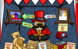 new fair prizes2