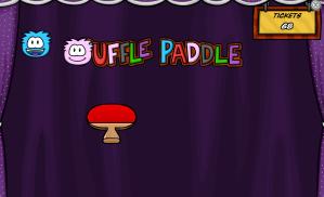 puffl paddle3
