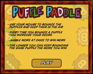 puffle paddle1