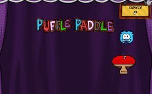 puffle paddle2