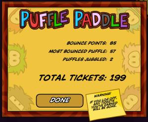 puffle paddle4