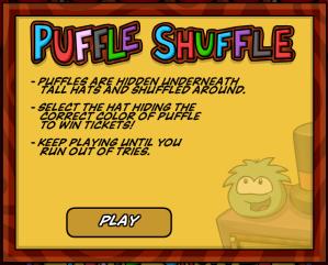 puffle shuffle1