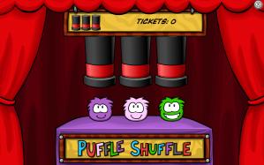 puffle shuffle2