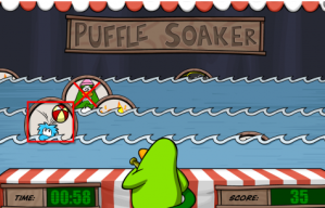 puffle soaker4