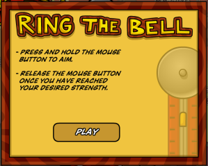 ring the bell1