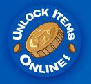 unlock items online3