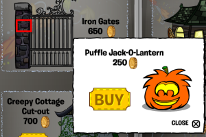 halloween cheat1