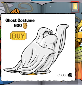 halloween cheat2