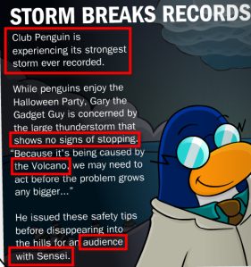 storm breaks records2