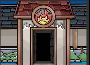 card jitsu fire2