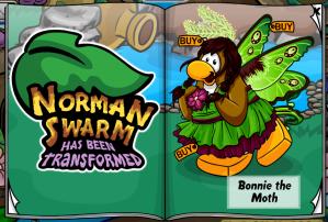 norman swarm catalog3