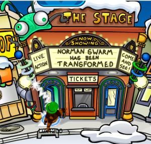 norman swarman1