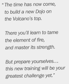 volcano construction2